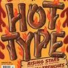 Журнал о графическом дизайне
