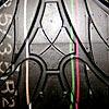 6-международная выставка Спорт Мотор Тюнинг 2005 в  обновлённом Манеже
