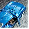первой новинкой Faralli & Mazzanti стало традиционное купе, получившее название Antas V8